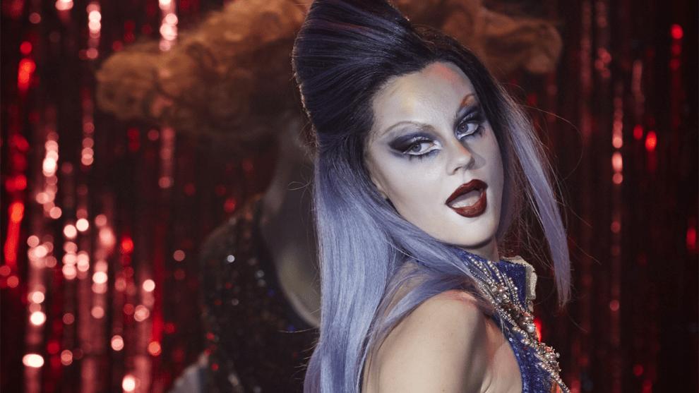 'Dancing Queens'- Swedish Comedy to be released on Netflix in June 2021