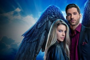 'Lucifer' Season 5 Part 2 soon to be released on Netflix