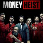 'Money Heist' Season 5 to be released on Netflix by end of 2021