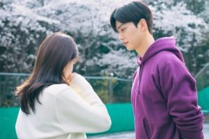 'Nevertheless' K-drama Season 1 to be out on Netflix in June