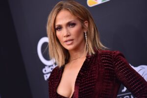'The Mother': Jennifer Lopez Netflix film will soon start the production