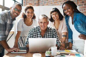13 Untold Secrets for Business Success
