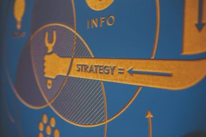 Creating a Marketing Strategy for Startups - 7 Goals