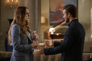 Dynasty Season 4: An Upcoming Twist On Who is in the Casket?