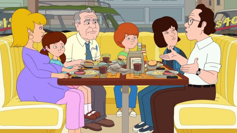 F is for Family Season 5: When will it release on Netflix?