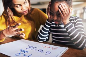 How Do I Help My Child with Math Homework: Tips and Tricks for Parents