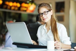 How To Find The Right Freelance Platform To Get Your Work Done?