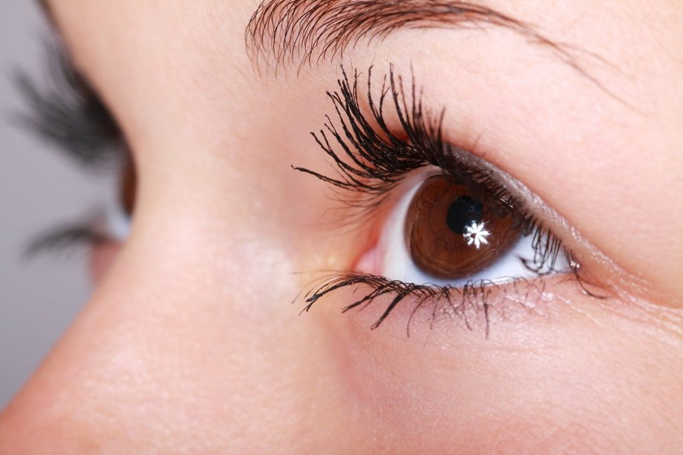Signs of a Conjunctivitis Outbreak