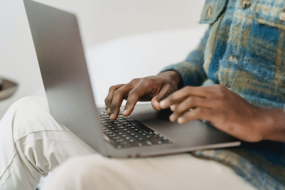 The Best Online Platform to Convert PDF to Excel