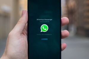 Whatsapp New Privacy Policy: May 15 Deadline For Accepting It!