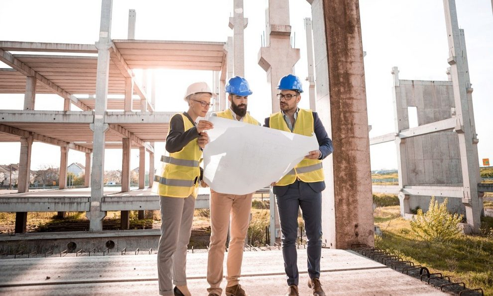 Essential Things To Consider Before Starting Any Home Improvement Project