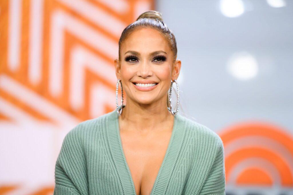 'The Mother': Jennifer Lopez Netflix film will soon start the production