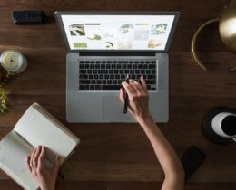 What Can A Website Really Do For Your Business?