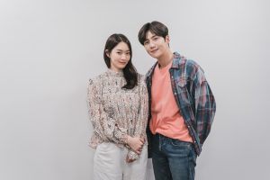 'Hometown ChaChaCha' Netflix K-drama to be released soon on Netflix