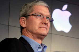 App Store is defended by Apple due to Antitrust Debates