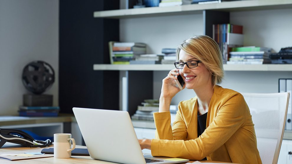 Best CRM Systems For Small Business