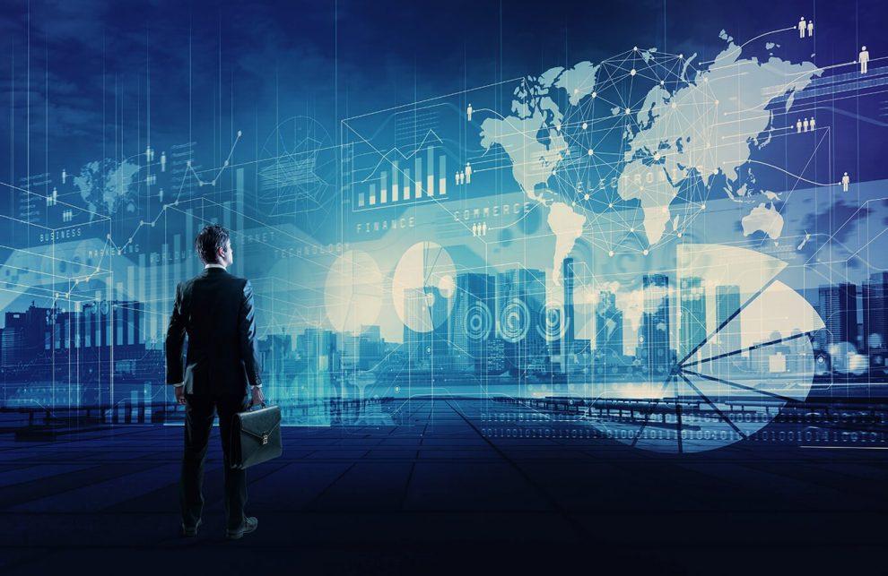 Digital Transformation: Ensuring Success Of Companies