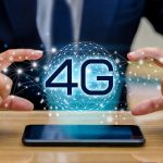 Finding The Best Unlimited 4G Data Plan