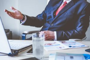 How Can a Marketing Consultant Help Your Business?