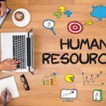 How Has HR Software Allowed Businesses and their Recruitment Processes to Evolve?