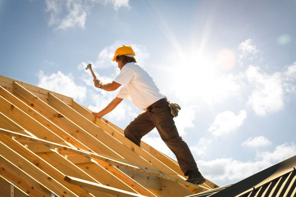 Importance Of Hiring A Roofer In Austin, Texas