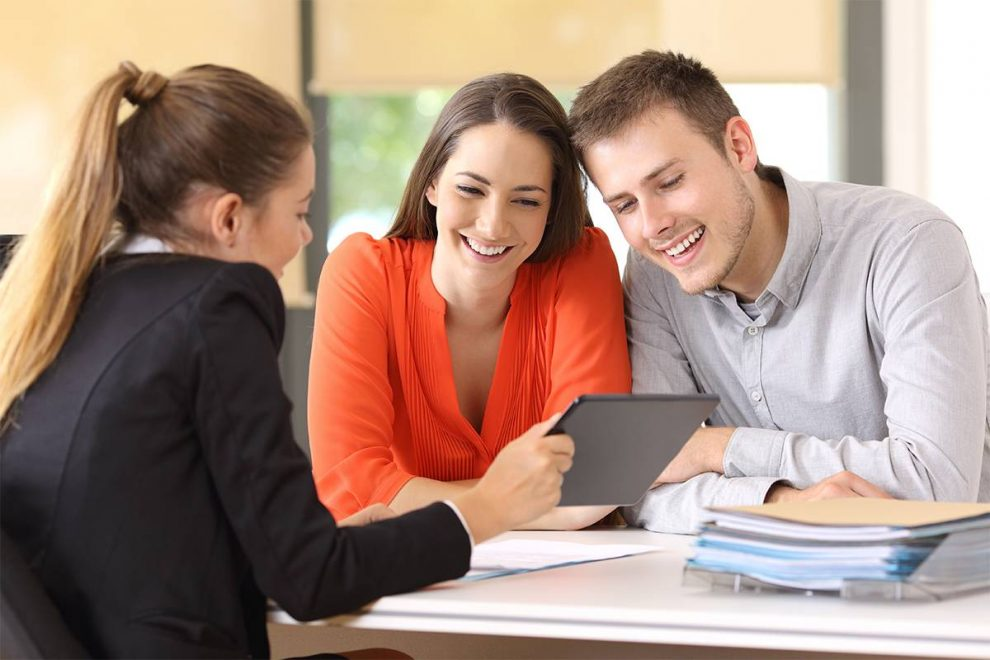 Make The Best Use Of The Renowned Study Abroad Consultancy Services