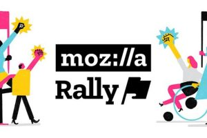 Mozilla's Rally Instead Of Sharing Your Data With Advertisers Will Share It With Scientists