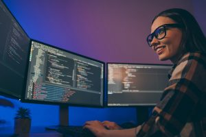 Risks Of Outsourcing Game Development