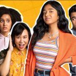 Season 2 for 'Never Have I Ever' coming to Netflix in July 2021