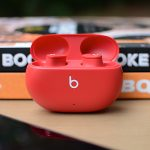 The Beats for Everyone- Reviews for the all-new Beats Studio Buds