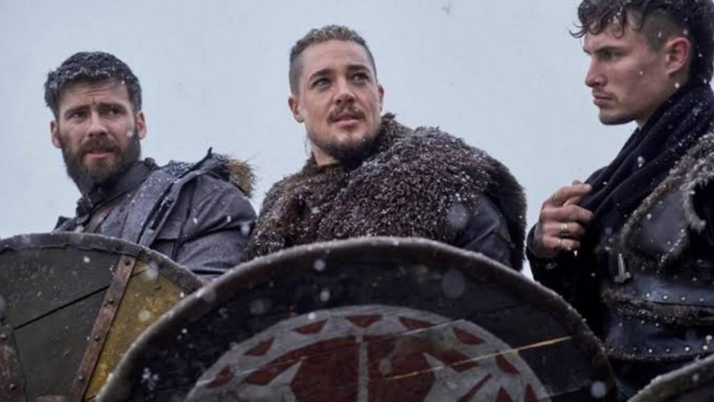 The Last Kingdom Season 5: Here is what you need to know
