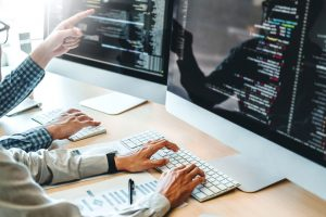 Ways to Improve Software Maintenance