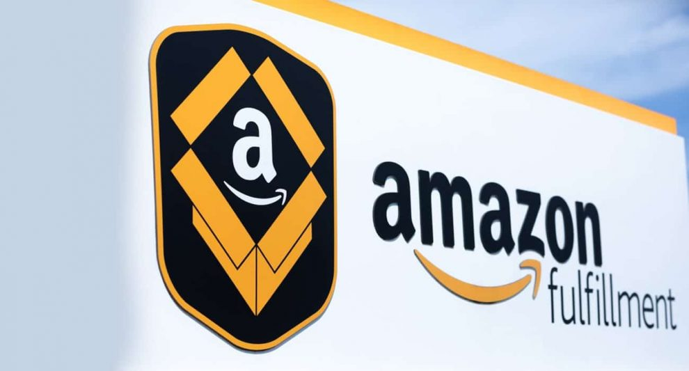 What Is Fulfillment by Amazon and How Does It Work?