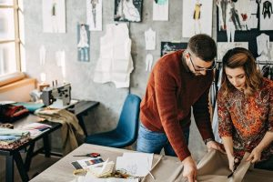 How Much Does It Cost to Start a Fashion Business?