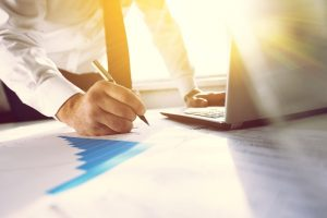A Beginner's Guide to Choosing the Right Financial Software