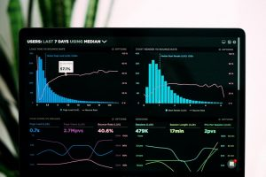 Data Tools In Research And Development