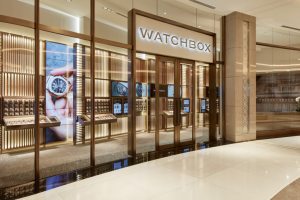 Why you should try Watchbox for your next luxury watch
