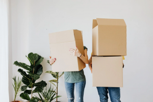 Tips And Tricks To Make Your Long-Distance Move Go Without A Hitch