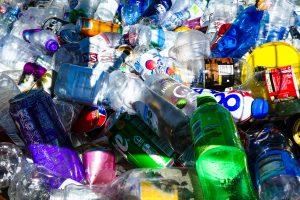 8 Recycling Tips for Your Home
