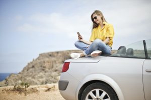 Purchasing A Car? Here's How To Avoid A Bad Deal