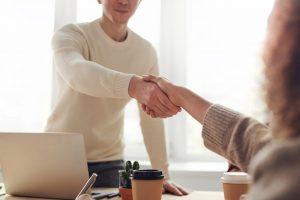 How To Attract More Customers To Your Business