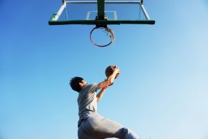 What You Can Do To Get Better At Your Sport
