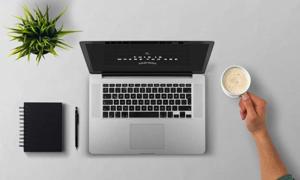 7 Ways To Streamline Your Company Tech