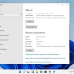 Windows 11 Has Been Leaked, And It Is Very Much Similar To Windows 10X