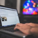 10 Reasons Guest Posting Is Essential For Your Website
