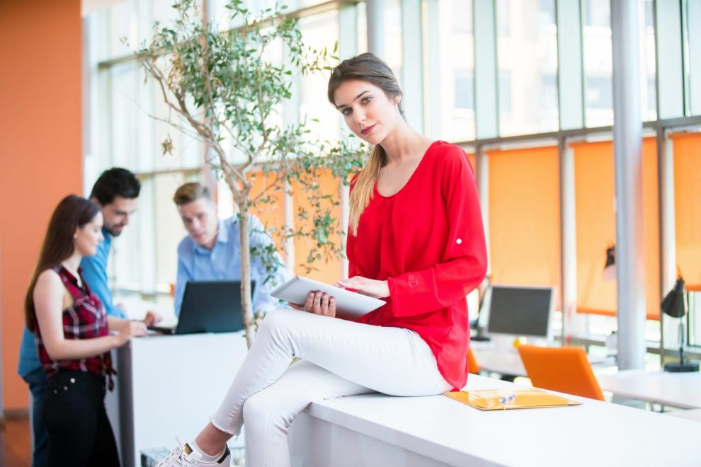 3 Tips for New Business Owners in 2021