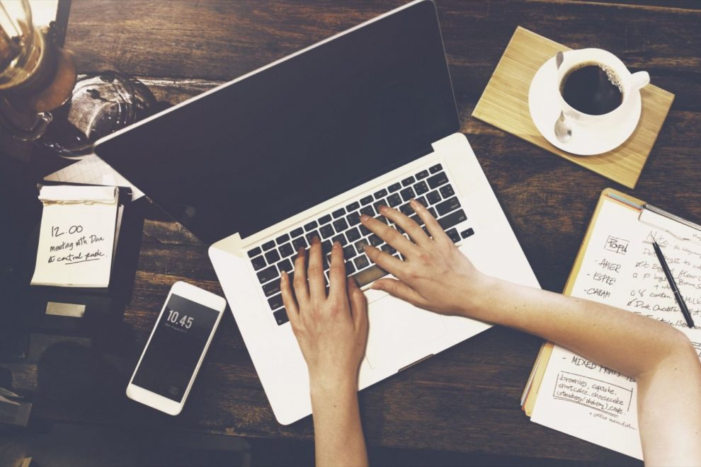 6 Low-Cost Ways To Get Your Business Known Online (Part 1)