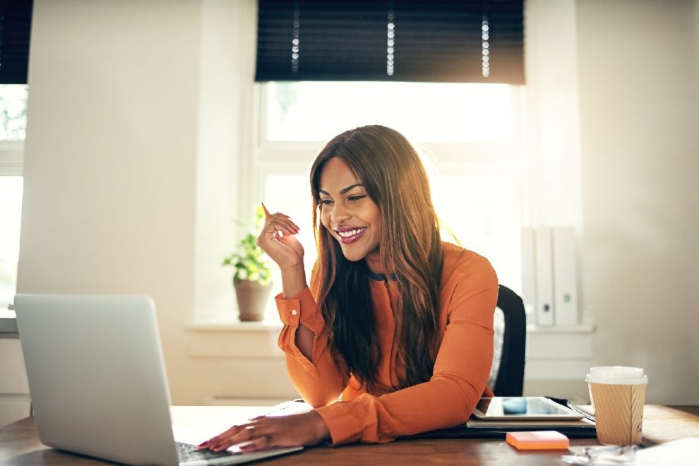 6 Low-Cost Ways To Get Your Business Known Online (Part 2)