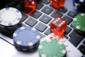 8 Things You Need to Look at When Choosing an Online Casino