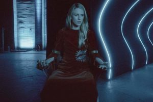Is The OA Season 3 Really Happening? Know Here